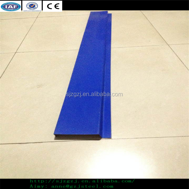 Blue and red stainless steel sheet cheap sale roofing sheet galvalume roofing shingles