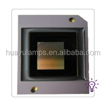Wolesale Cheap Projector DMD Chip 8060-6318w for Acer X1130 Projector