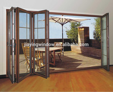 Modern design aluminum awning window as as2047 With Good Service