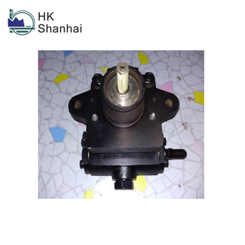 SHANHAI Quick delivery suntec oil pump for burner TA5C-30107 with lowest price