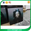 /product-detail/print-picture-poster-fabric-canvas-customized-painting-60554133339.html