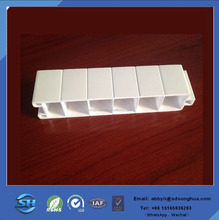 PVC door sheet Plastic door panels