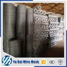 Hot Selling Hexagonal Wire Mesh Netting For Rabbit Cage
