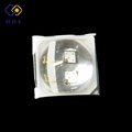 New product 1w 365nm 370nm 375nm uv smd 3030 led for insect killer