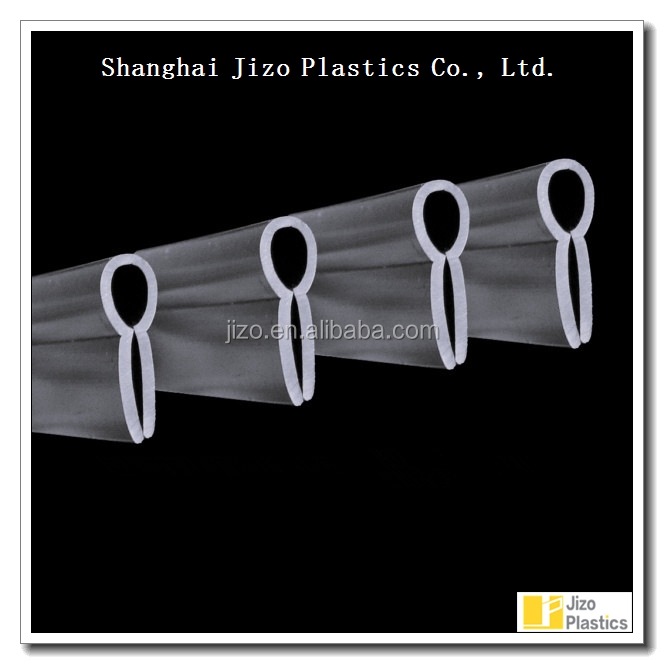 Plastic Pvc Strip For Windows And Doors Plastic Pvc Strip For Windows And Doors  Suppliers and. Black Pvc Sliding Strip Doors For Bathrooms Suppliers