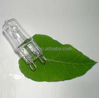 60W G9 halogen lamp / G9 halogen lamp light bulb / energy saver lamp