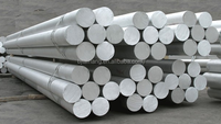 nice price 6061 t4 t6 alloy aluminum bars