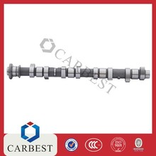 High Quality Engine Parts Camshaft 1RZ