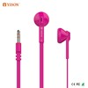 Celebrat Fashionable MP3 Music Links Handsfree