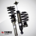coilover RS3 Type Shock Absorber suspension kit for Mazda MX5