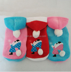 XS S M L XL dog clothes dog product