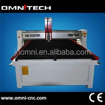 hobby cnc plasma cutting machine