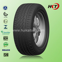 Manufacture china brand passenger Car tyres hight quality 195/55R15
