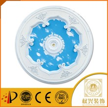 China building materials Middle East style Hotsell plastic my order pvc gypsum ceiling board for interior decoration