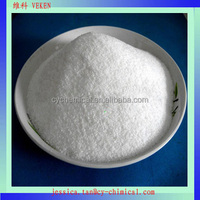 Manufacturer Certified Polyacrylamide Anionic Polymer