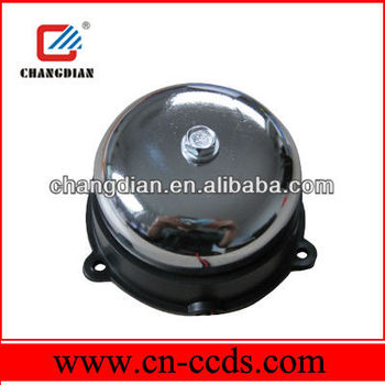 Elevator Electric bell 3 inch DC24V