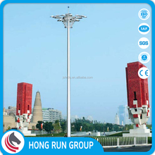 Customized 60W High Pole Lamp with Certificates RoHS High Mast Lamp from Best Manufacturers