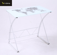 Europe design low price computer desk