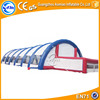 2017 large inflatable tent used inflatable tent for event