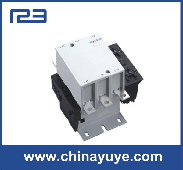 LC1 AC Magnetic contactor/AC Contactor