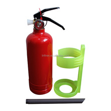 portable small car abc dry powder 40% fire extinguisher