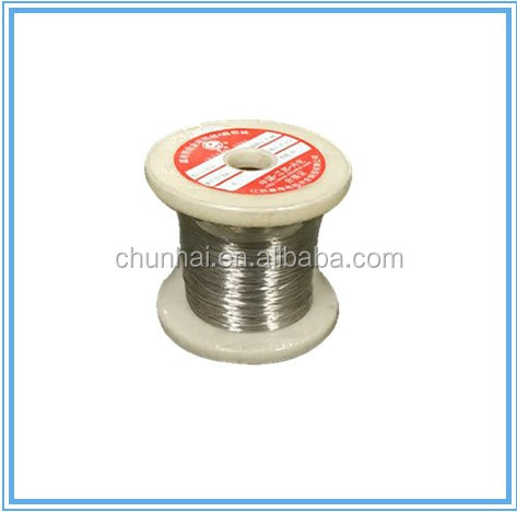 heating wire for electrical oven