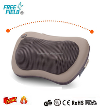office shiatsu personal massage pillow