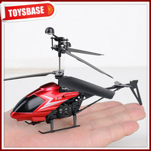 Wholesale China Mini Radio Remote Control Toy Game X20 Ultralight Scale 2CH Cheap Small helicopter v-max