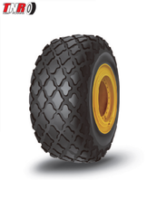 high quality compactor tire roller tires 23.1x26