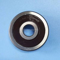 Auto direction bearing 348702k2
