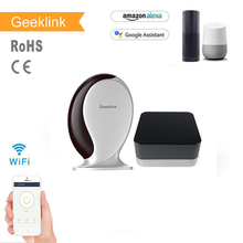 Geeklink <strong>Full</strong> Stock home control systems best monitored home security system wifi long <strong>range</strong> extender
