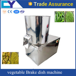 Electric carrot grinding machine/vegetable chopper for sale/garlic chopping machine price