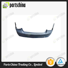 Rear bumper fit for Chevrolet Cruze