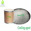 100 Pure Cooling Agent Ws 23