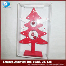 Hot sale best quality christmas ornament manufacturer