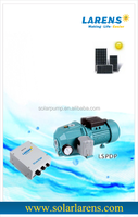 Sun powered dc pump water pump dealers China surface centrifugal solar water pump