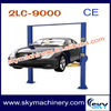 /product-detail/made-in-china-sky-brand-two-posts-car-ramps-with-ce-60003399680.html