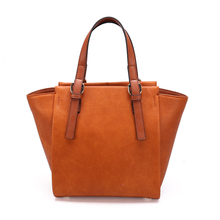 wholesale dubai ladies handbag cow leather bag guangzhou