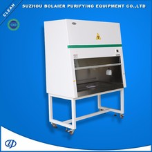 Special Design Widely Used 2017 China Biochemical Safety Cabinet