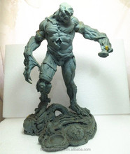 Movie Crafts, Movie Sculpture, Movie Figures