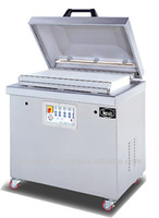 TABLE-TOP VACUUM PACKING MACHINE
