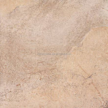 Durable most popular marble tile stone