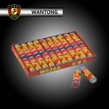W026A Colour Thunder king fireworks firecrackers