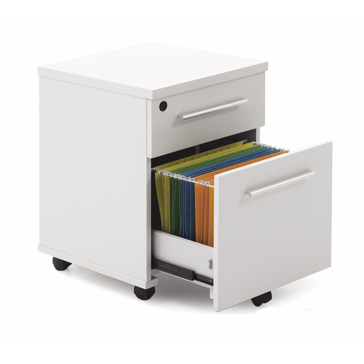 Wholesale Medical Laboratory Equipment Detachable Roller Door – File Storage Cabinet