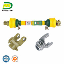 Farm Tractors Transmission Input Driveline Shaft Agriculture Tools And Equipment