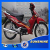 Useful New Style 2013 cheap new cub motorcycle