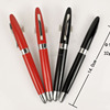 School Supplies Parker Pen Kawaii Material