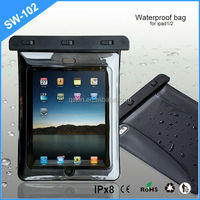 For samsung galaxy tab 10.1 waterproof case