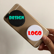 Free custom logo foldable <strong>phone</strong> stand folding mobile <strong>phone</strong> <strong>holder</strong> for promotion