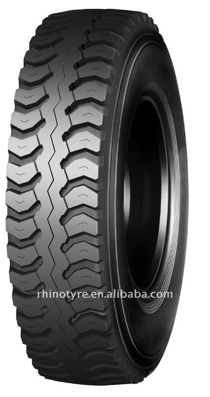 all steel and low price tbr tyres
